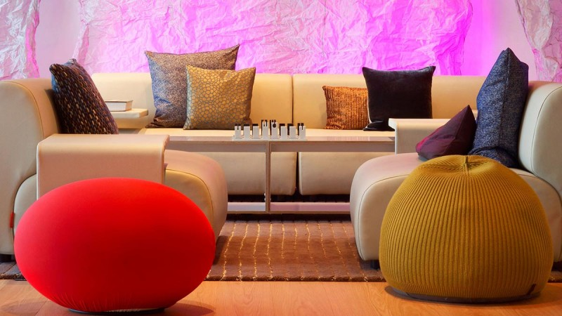 Modern-Cushions-For-Sofa